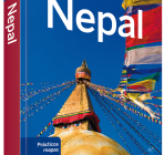 Guia Nepal Lonely Planet