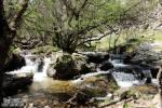 Ruta Cascada del Infierno Madrid